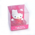 Dialfa HELLO KITTY SAVON FLOTTANT